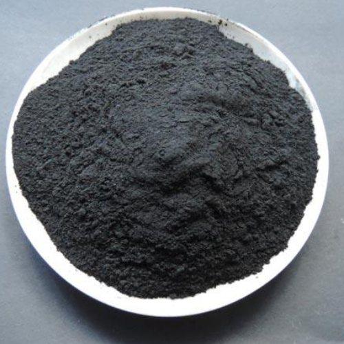 净水活性炭报价 育成林 煤质活性炭