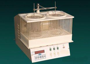 六管片剂崩解仪LB881B片剂胶囊剂崩解时限JSS/金时速
