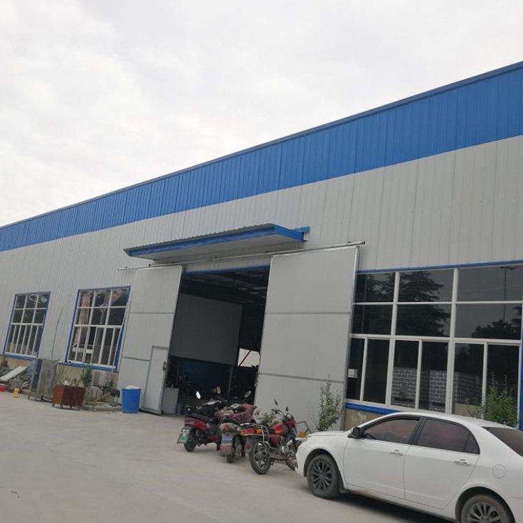 鑫燚 农家乐铁锅炖厂家 铁锅炖 商用铁锅炖