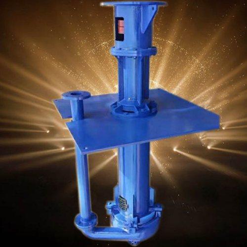 液下渣浆泵配件 盛士华 耐腐蚀液下渣浆泵型号 ZJL液下渣浆泵