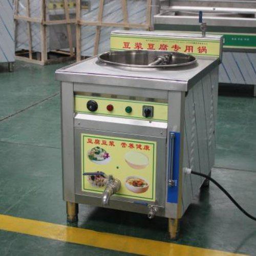 商业豆浆锅定做 商业豆浆锅 科瑞特 商业豆浆锅批发