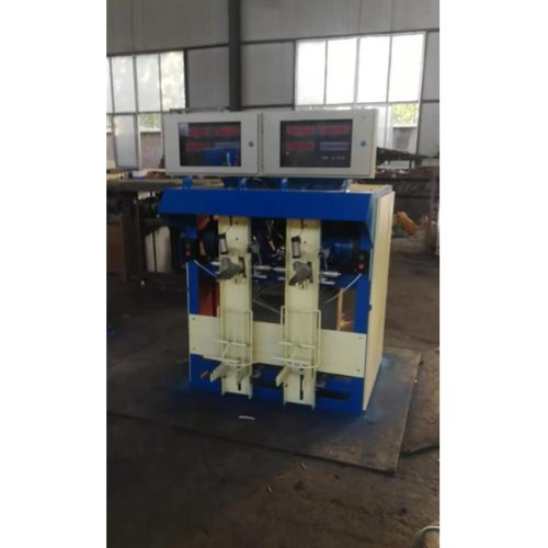 干粉砂浆包装机质量好 成铭机械 干粉砂浆包装机公司