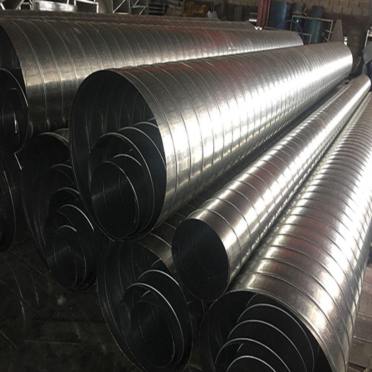 佳工环保 厂家直销不锈钢排气管一米多少钱 不锈钢排气管价格