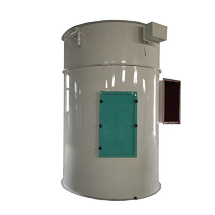 北京家具厂专用脉冲除尘器厂家 布袋除尘器 全系列全规格