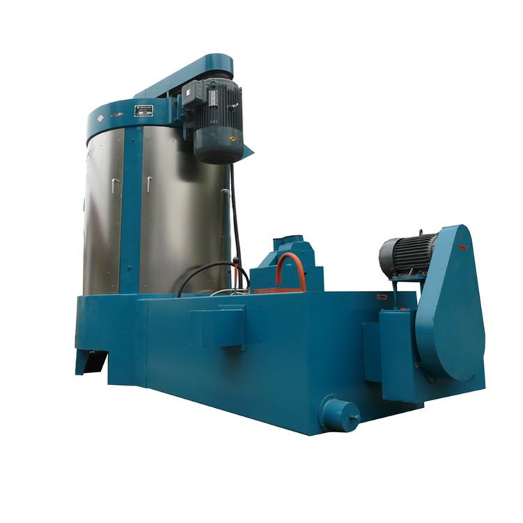 甘肃麦子水洗机厂家 清洗机