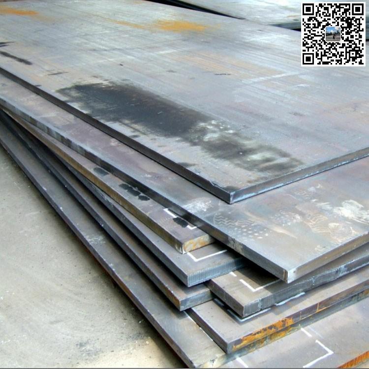 合金板切割 卓纳钢铁 合金板批发 20号合金板