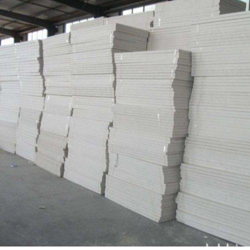 型材包装供应定做 金伟泡沫厂 漯河型材包装售后有保障