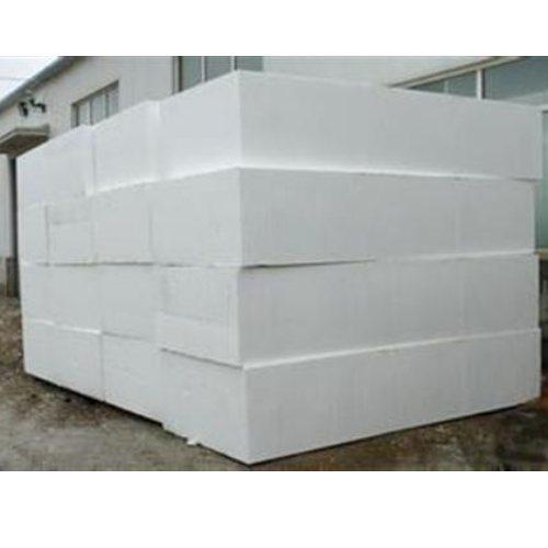 开封泡沫板材公司网址 金伟泡沫厂 漯河泡沫板材促销