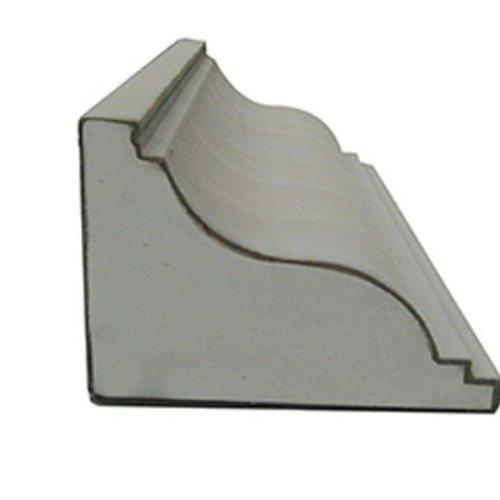 河北林迪 聚苯板装饰线条 外墙聚苯板装饰线条供货商