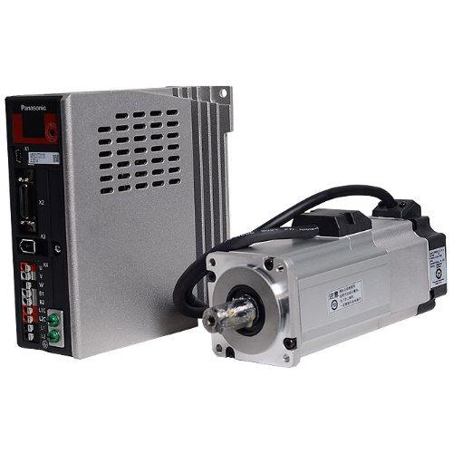 伺服减速机 如何转换方向松下伺服电机A5伺服电机与减速机选用