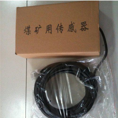 氧气传感器批发 骏威 GFW15传感器 传感器