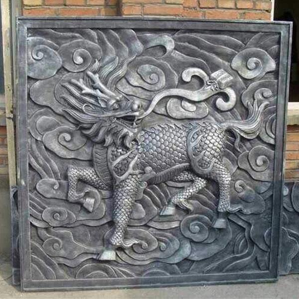 大型不锈钢浮雕 人物不锈钢浮雕报价 三邦雕塑