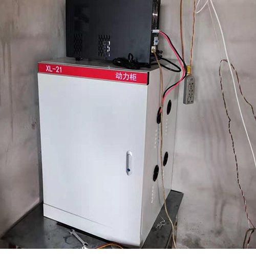 100W太阳能家用发电系统 玉盛 离网太阳能家用发电系统