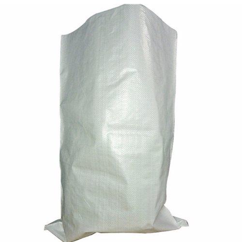 打包彩印编织袋 复合彩印编织袋厂家 彩印编织袋 辉腾