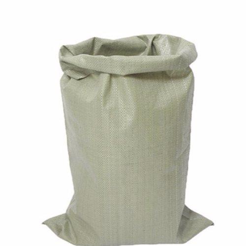 辉腾 打包白色编织袋 复合白色编织袋厂家 白色编织袋行业