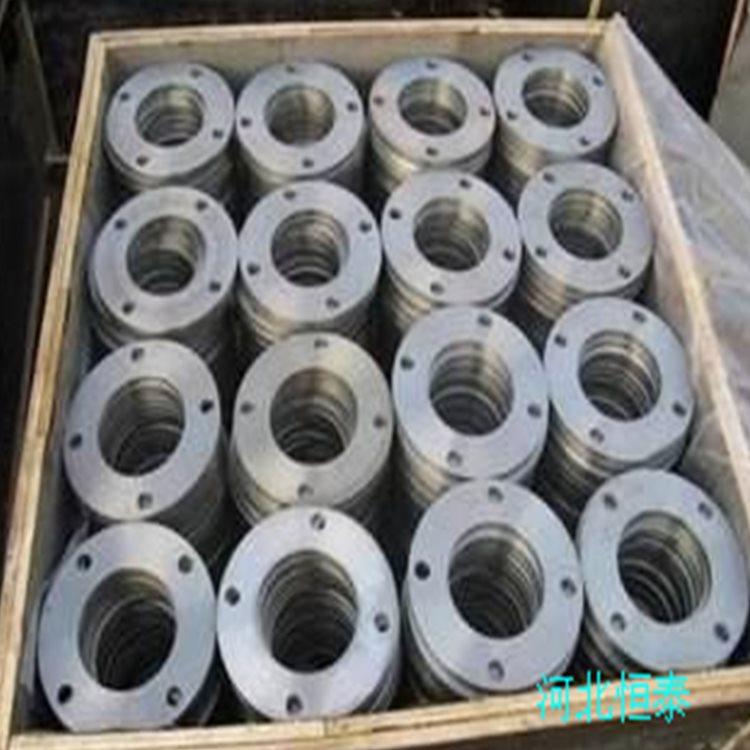 合金钢钢管 不锈钢钢管 合金钢钢管生产 恒泰