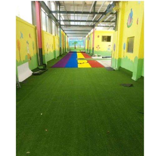 幼儿园草坪品质保障 加工生产幼儿园草坪品质保障 林柯