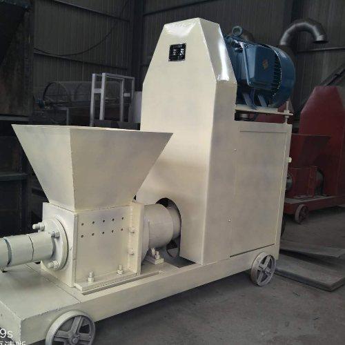 新型木炭机  木屑木炭机   机制木炭机  无烟木炭机