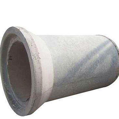 广州萝岗水泥排水管图片 广州白云水泥排水管 联基
