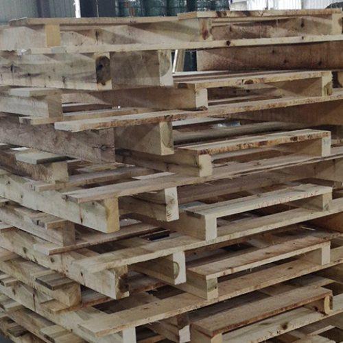 垫仓板定制 沃登 垫仓板价位 箱式垫仓板定做