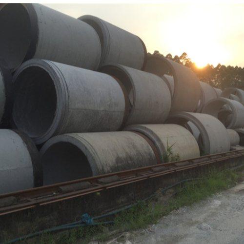 广州从化水泥排水管 联基 广州海珠水泥排水管规格