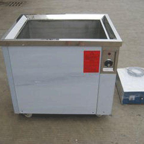 单臂机械手超声波清洗设备报价 贵州超声波清洗设备 亚世特