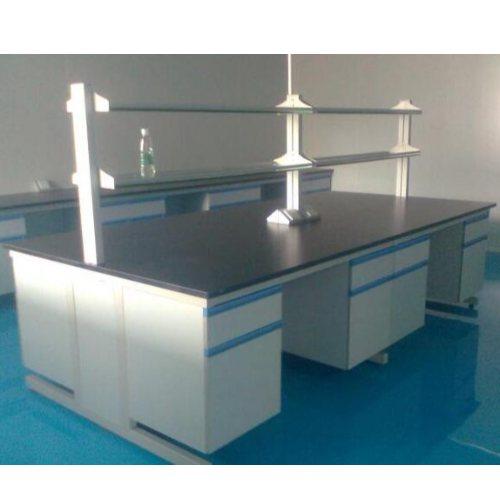 不锈钢实验室家具批发 实验室家具公司 实验室家具 越狮