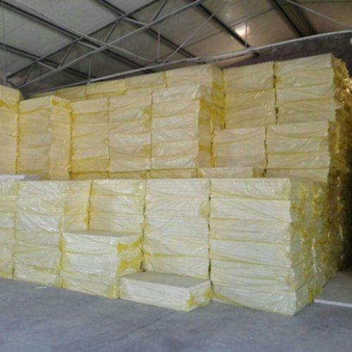 b1级挤塑板去哪买 合肥名源 隔热挤塑板在哪买 阻燃挤塑板批发价