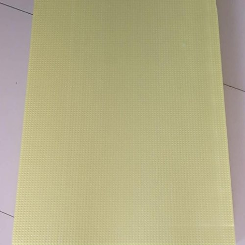 合肥名源 外墙保温挤塑聚苯板厂商 保温挤塑聚苯板厂