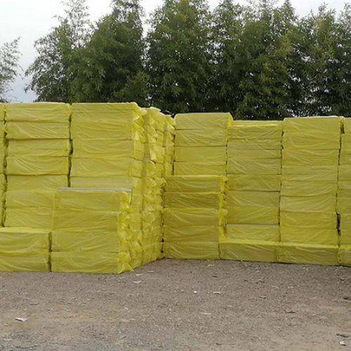 保温挤塑板批发价 保温挤塑板 xps挤塑板供应 合肥名源