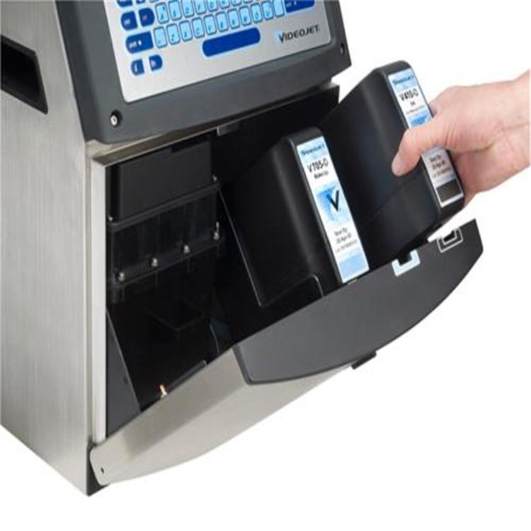 油墨打碼機報價 固定打碼機報價 偉迪捷 大字符打碼機售后