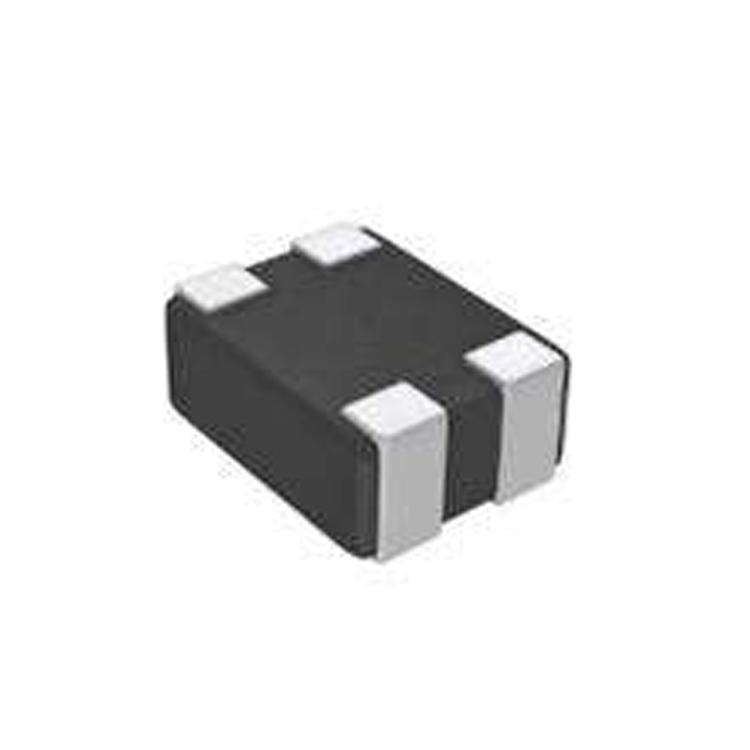USB3.0共模电感滤波阻抗 高速线共模电感滤波选型 ASIM/阿赛姆