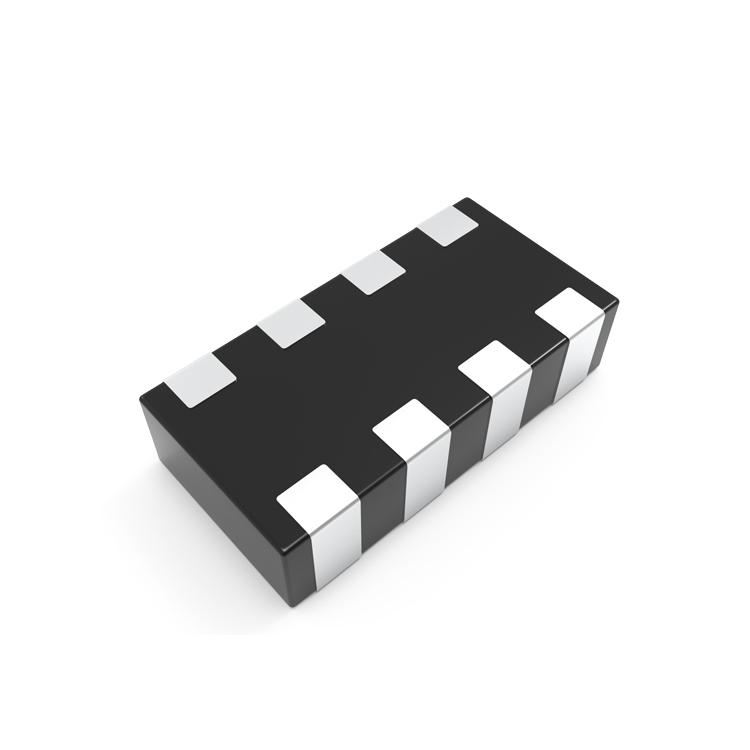 HDMI深圳共模电感报价 smd深圳共模电感规格 ASIM/阿赛姆