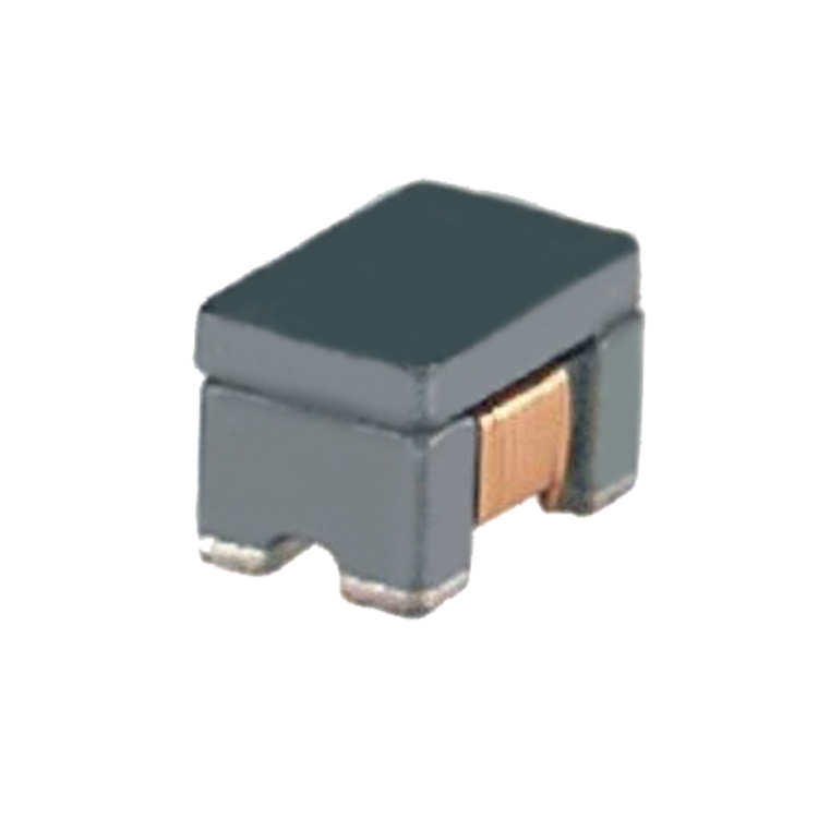 LVDS共模绕线电感供应商 ASIM/阿赛姆 2012共模绕线电感应用