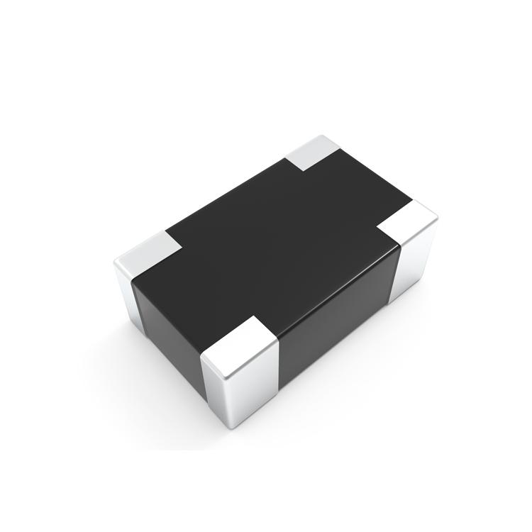 ASIM/阿赛姆 显示排线共模电感滤波器选择