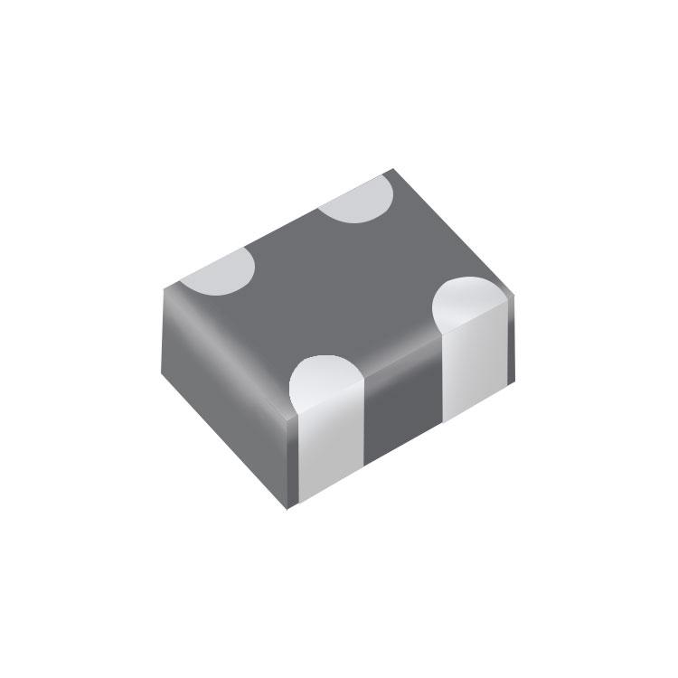 叠层共模滤波器选择 小封装共模滤波器原厂 ASIM/阿赛姆