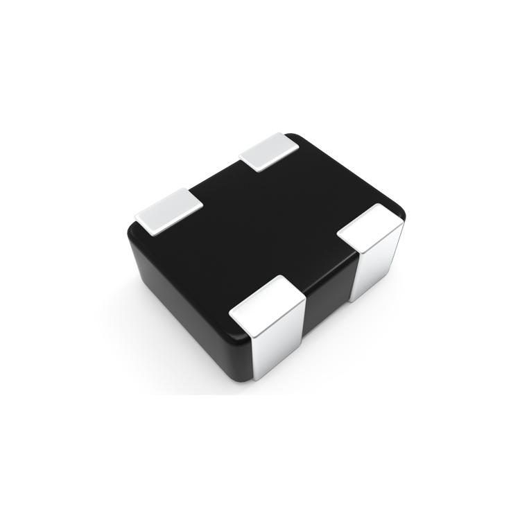 ASIM/阿赛姆 usb typec共模滤波电感封装 叠层共模滤波电感