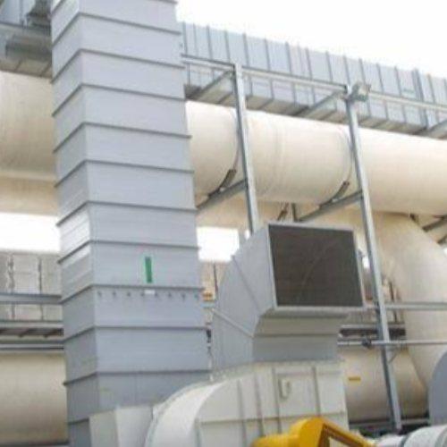 商业空调通风管道电话 专业空调通风管道加工 鑫成瑞通风设备