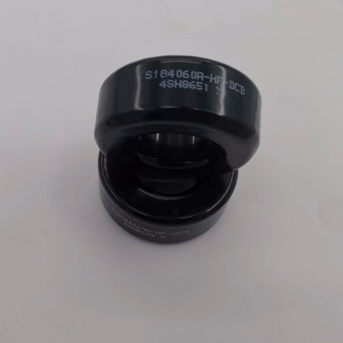 韩国非晶磁粉芯 俄罗斯非晶磁粉芯零售 AMOGREENTECH