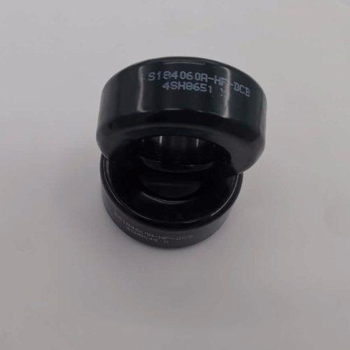 韩国非晶磁环经销 韩国非晶磁环零售 非晶磁环 AMOGREENTECH