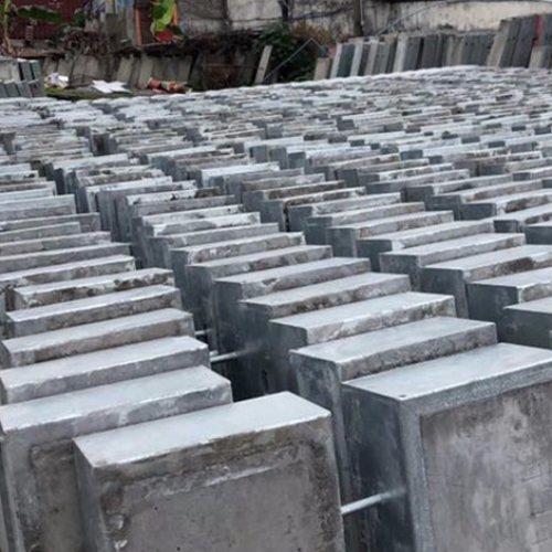 广州海珠混凝土盖板 荣智 广州荔湾混凝土盖板