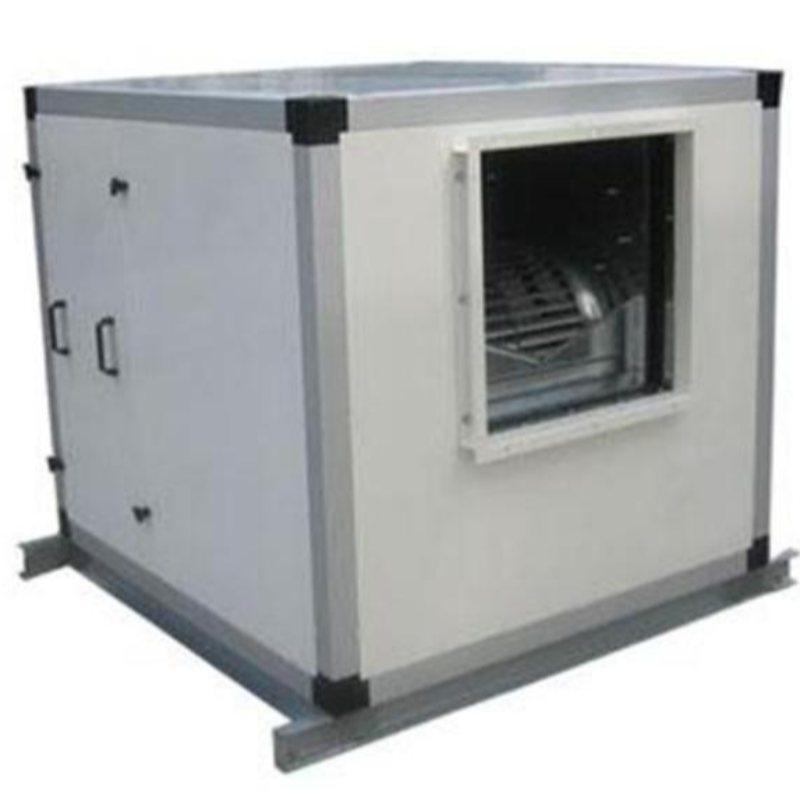 富尔达 3c离心式消防排烟风机 HTFC离心式消防排烟风机参数