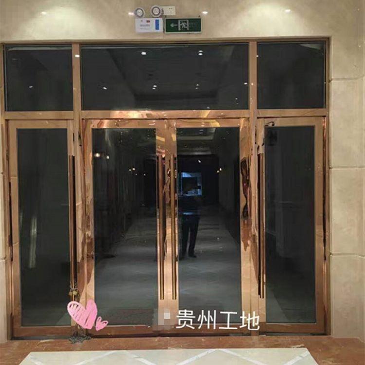 四会木质广州防火门厂家 防火门厂家 欢迎致电