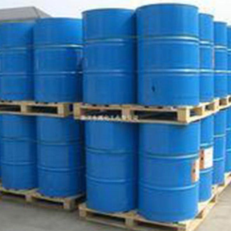环保型精乙二醇哪家好 工业级精乙二醇多少钱 天将化工