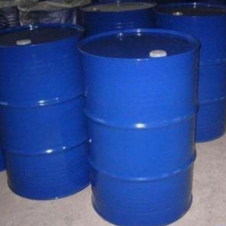 黑龙江二乙二醇供应商 石油制二乙二醇多少钱 天将化工