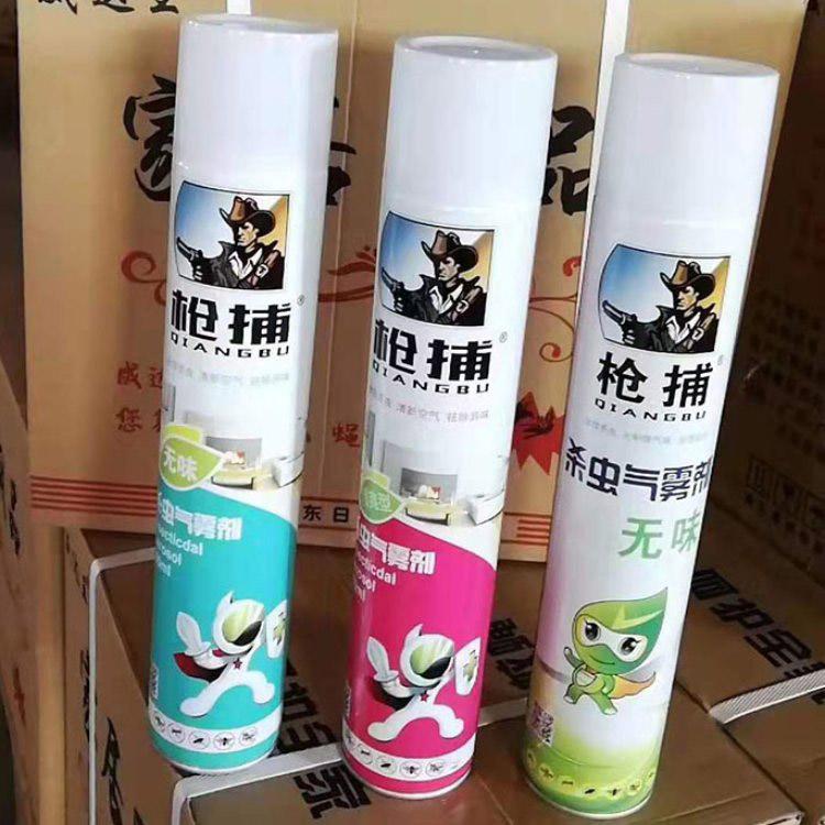 垂釣用殺蟲氣霧劑銷售 江威 食品廠殺蟲氣霧劑銷售
