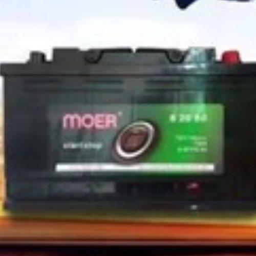 蓄电池6-QW-72L代理 蓄电池6-QW-72L专卖店 其他