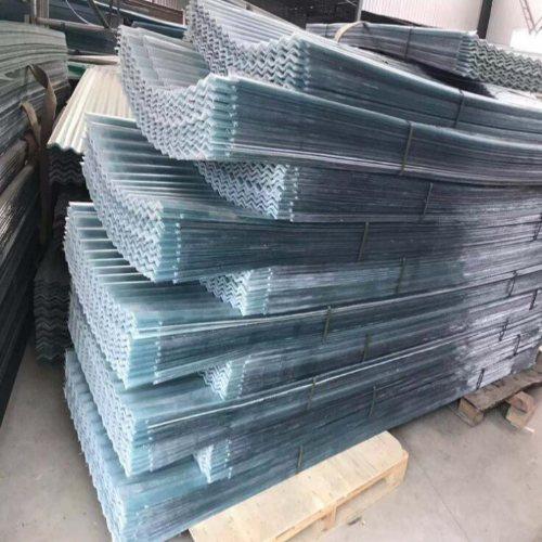 屋面阳光瓦供应商 通盛彩钢 包头阳光瓦供应商
