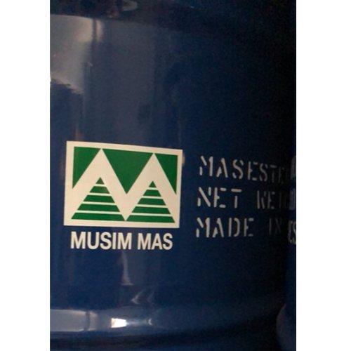 展帆化工 保健品MCT辛癸酸甘油酯代理 食品级MCT辛癸酸甘油酯