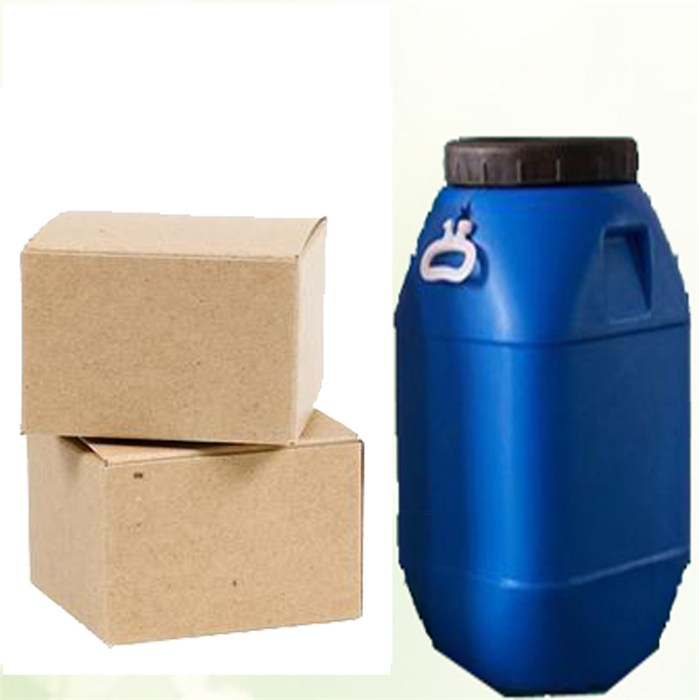 禮品盒環保白乳膠直銷 固歌 包裝盒環保白乳膠供應商
